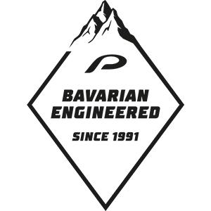 Bavarian Engineered - PROTECTIVE