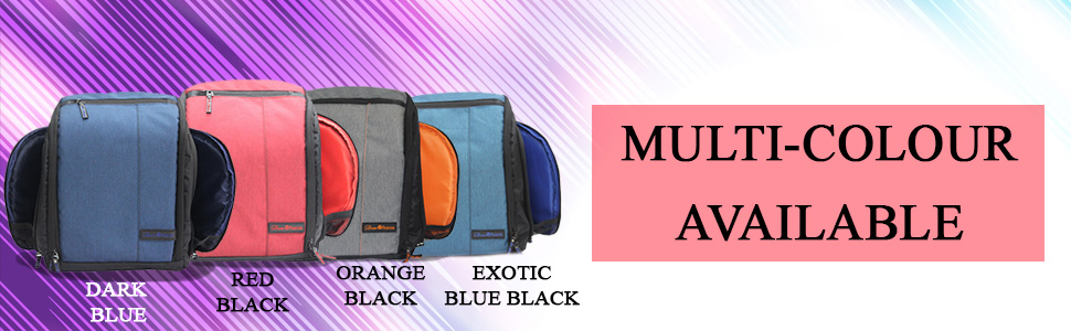 Sling Bag Camera Bags at India's Best Online Shopping Store