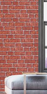 CGSignLab 36x24 Modern Diagonal Window Cling for Lease