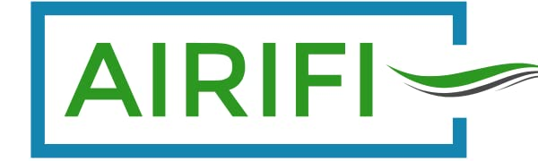 airifi air filter parts
