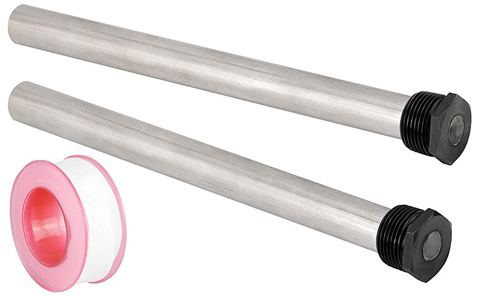 water heater anode rod anode rod rv water heater anode rod for rv water heater parts suburban
