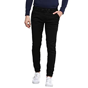 Men Denim Jean;Men jogger jeans stylish;Men's jogger jeans new;Men Jogger Jeans new;Men jeans black