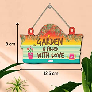 out door garden decoration garden decoration items in door decor items garden
