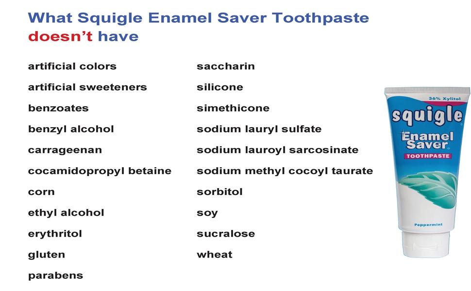 Squigle 3