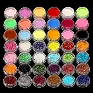 acrylic nail kit 03