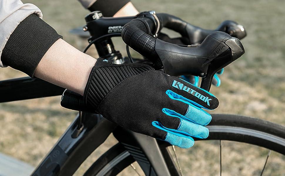 radler handschuhe