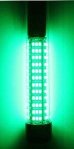 1000 lumens underwater night fishing light