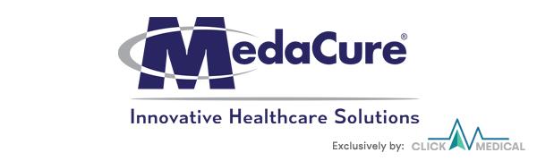 Medacure healthcare medical supplies