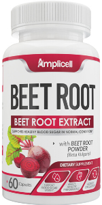 beet root extract superfood super beets red beet juice beetroot organic supplement capsules