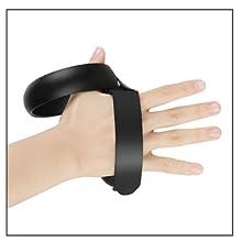 Oculus Quest Knuckle Strap`