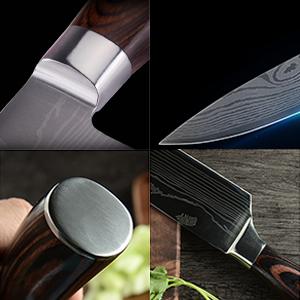 chef-knife-sets-(10)