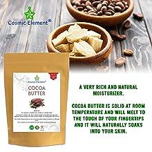 cocoa bter