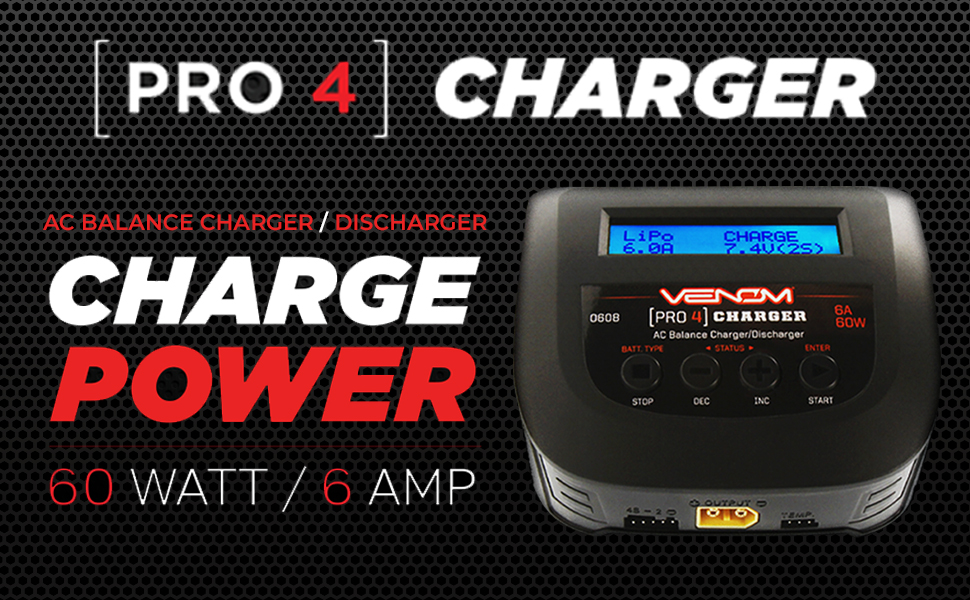 lioncore electrovolt lifepo4 technology honda outlet inverter backup car 50000mah best generators