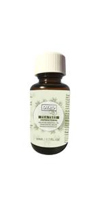 OZRO 50ml pure australia Tea Tree essential oil
