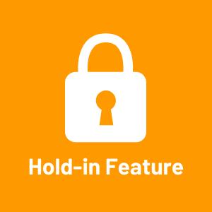 lock, icon, key