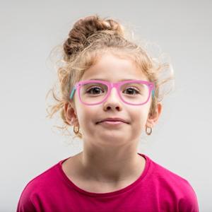 blue light glasses,blue light glasses for kids boy,blue light glasses for kids girl