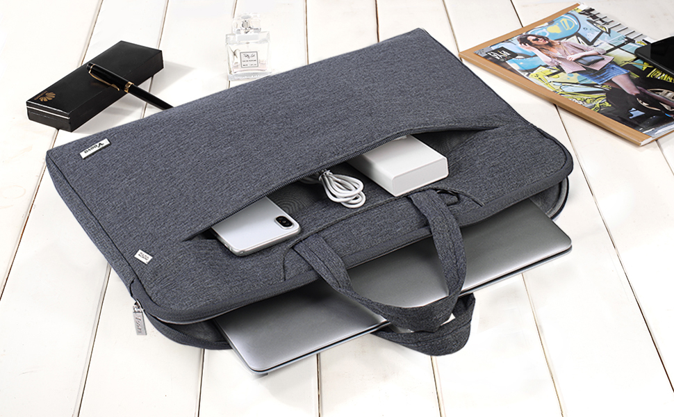 Welcome to Visit Our Laptop Case!Our company's philosophy is: Pursue the spirit of craftsman.