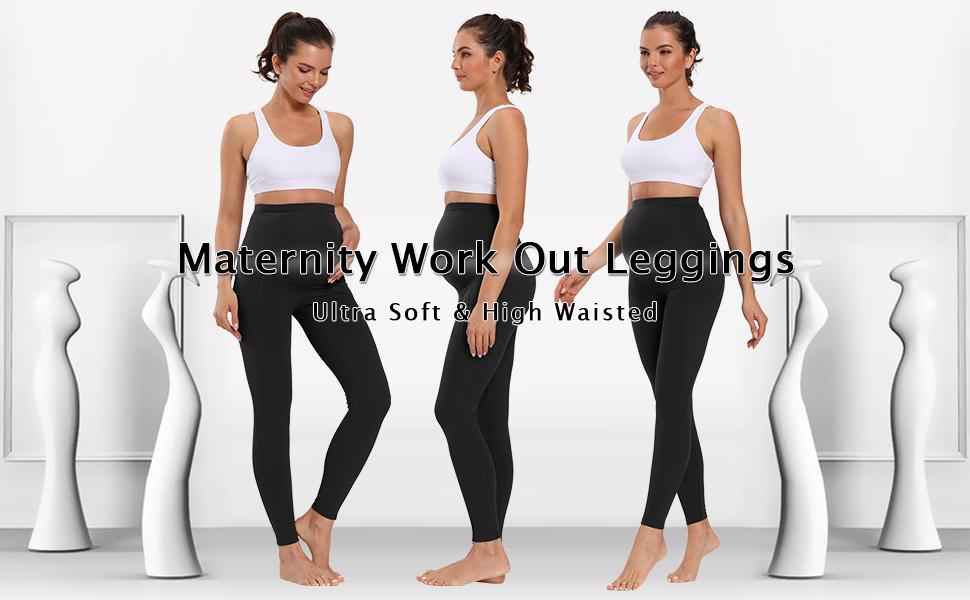 maternity pants for work maternity pants extenders maternity pants women maternity pants plus size