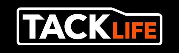 tacklife-2000w-troncatrice-255-mm-troncatrice-com