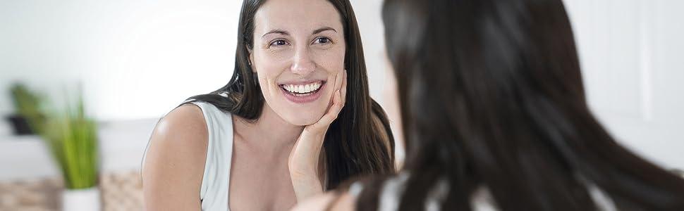 vit c vitam c vitamins c citamin c vitamine c retin a face care for women