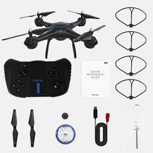 akaso-drone-con-videocamera-hd-1080p-drone-wifi-c