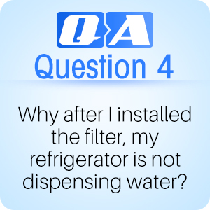 lg water filter adq36006101