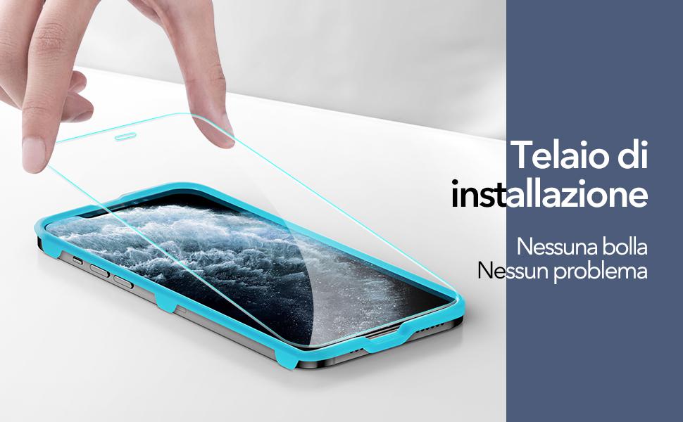 cover iphone 12 cusotia iphone 12 pro