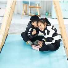 toddler slide indoor, kids climbing toys, kids playground, monkey bars for backyard