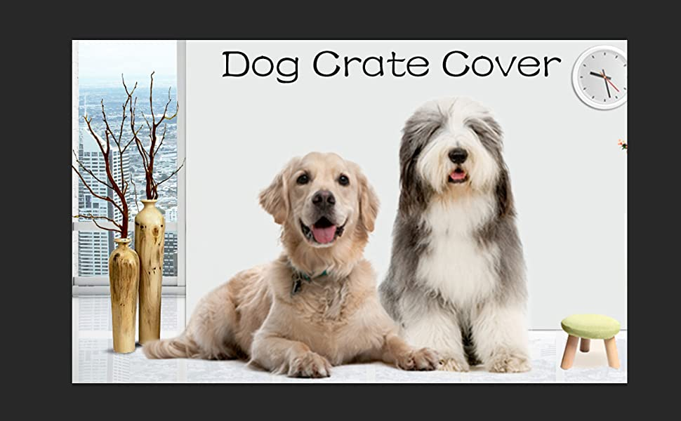 small dog crate small dog cage crate cover