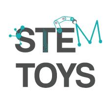 Toykraft STEM Toys