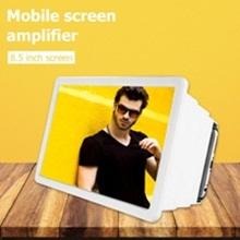 f2 screen enlarger