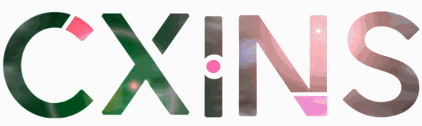 CXINS