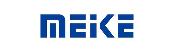 Meike Objectif Mini cinine /à Grande Ouverture 65 mm T2.2 avec Mise au Point Manuelle Prime /à Faible Distorsion Compatible avec Les appareils Photo Fujifilm X Mount X-H1 X-T3 X-T20 X-T10 X-T2 X-Pro2