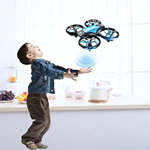 drone for kids