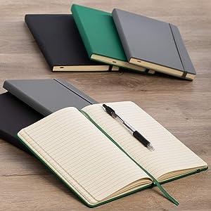 writing journals backpack medium sized writing journaling