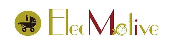 ElecMotive 100 Piezas de Tarjetas Etiquetas Decorativas en Forma ...