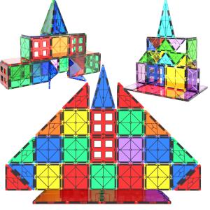 Magnet-magnetische-magnetisch-bausteine-bauklötze-formen-figuren-würfel-blöcke-gift