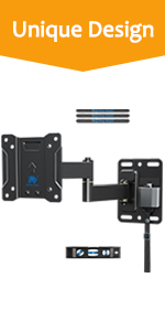 tv wall mount full motion 65 inch TV mount tv wall mount tv bracket wall mount tv bracket 70 inch
