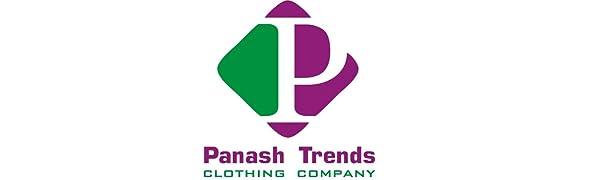 panash trends suit