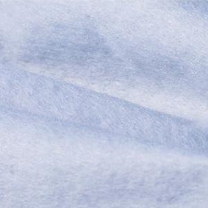 Autoabdeckung Kompatibel Mit Ford Mustang Wasserdicht Autoabdeckplane Schutzhülle Abdeckung Plane Autoplane Wetterfest Ganzgarage Vollgarage Autogarage Staubdicht Sonnenschutz Stoff Autogarage Küche Haushalt