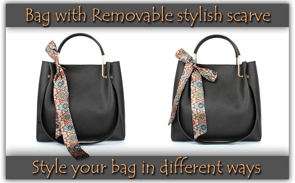 sling bag for women sling bag for girls stylish handbags hand bag for girls stylish gifts for women