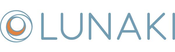 Lunaki
