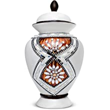 human urn cremation urn for human ashes adult