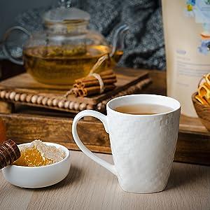 assam dried lipton kombucha darjeeling earl grey vandham chai irish simple loose leaf tea company