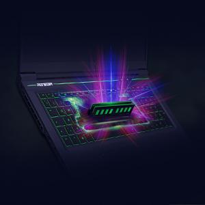 SSD,RAM T7202