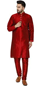 elegant kurta pajama