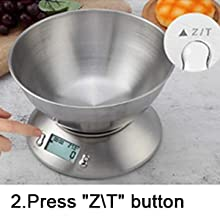 bilancia-da-cucina-5kg-bilancia-elettronica-digita