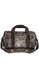 Full Day Blind Bag Max-5