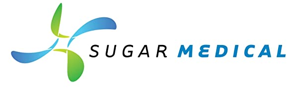 Sugar Medical Supply - Diabetes Supply Accessories
