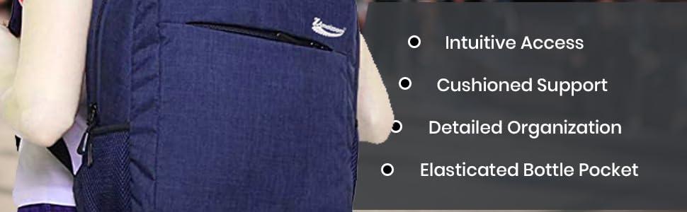 bag for boys